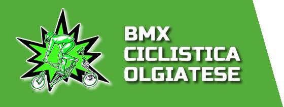 BMX Ciclistica Olgiatese
