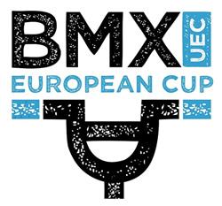 2019 UEC BMX EUROPEAN CUP Round 1 & 2 29, 30 & 31 March 2019